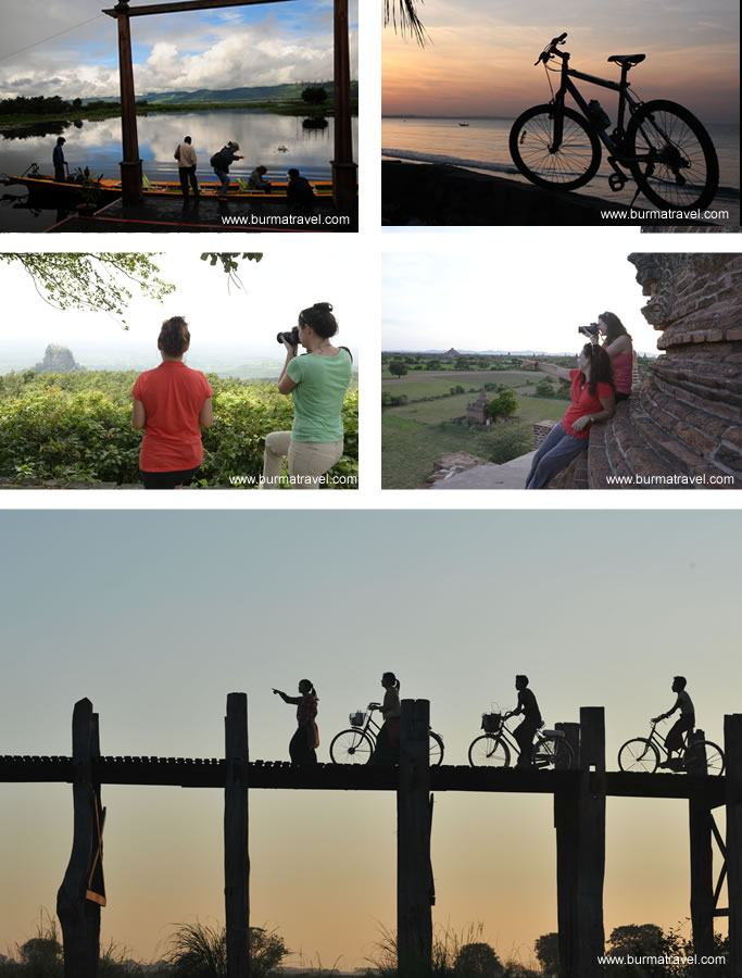 Photo-Biking-Myanmar-2