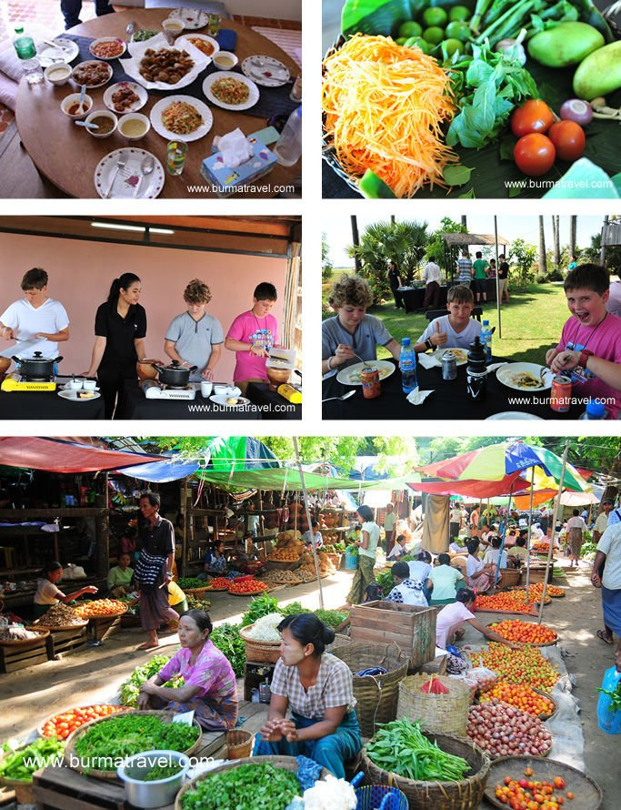 Photo-Indochina-Culinary-Tour-2
