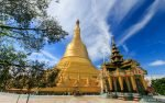 Shwethalyaung-and-the-Mon-style-Shwemawdaw-Pagoda.3