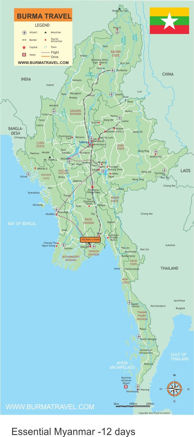 Map-Essential-Myanmar