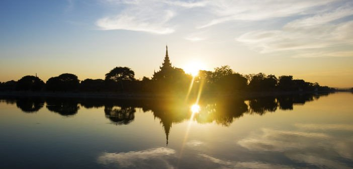 Myanmar-Discovery-14days