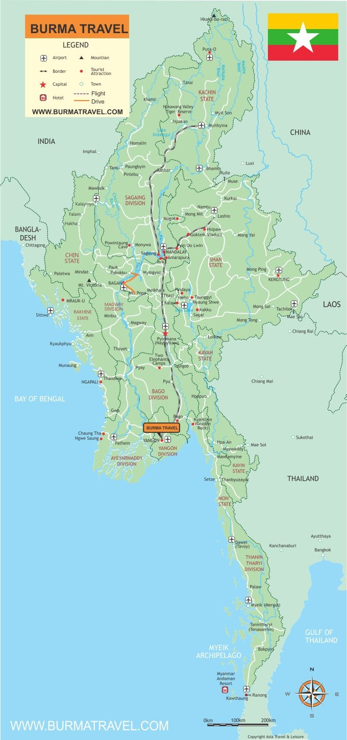Map-Absolute-Bagan-2
