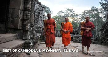 Best-Of-Cambodia-Myanmar-photo