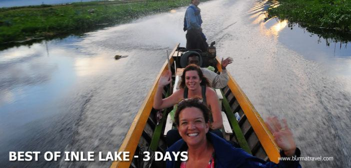 Best-Of-Inle-Lake-Photo1