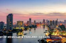 Best-of-myanmar-thailand-photo