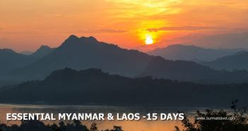 Essential-of--Myanmar-Laos-Photo1
