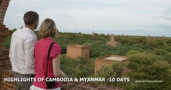 Highlights-Of-Cambodia-Myanmar-photo