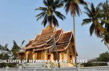 Highlights-Of-Myanmar-Laos-Photo