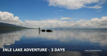 Inle-Lake-Adventure-Photo1