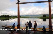 Inle-Lake-Discovery-Photo1