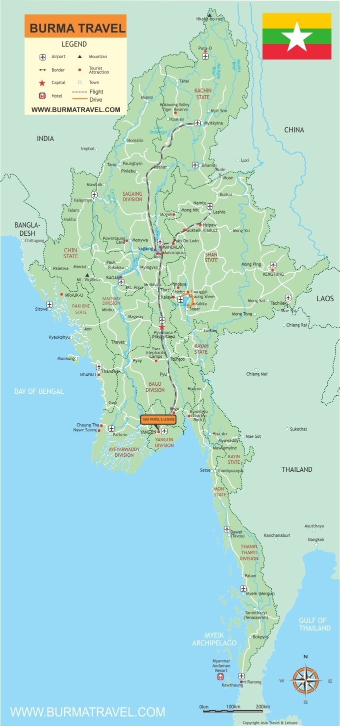 Map-Inle-Discovery