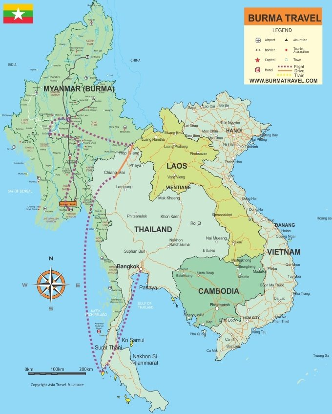 Map-Myanmar-Thailand-Discovery
