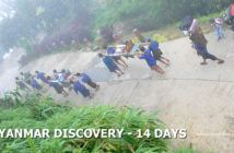 Myanmar-Discovery-1