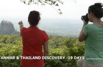 Myanmar-Thailand-Discovery-Photo