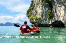 Myanmar-Thailand-Vacation-Photo