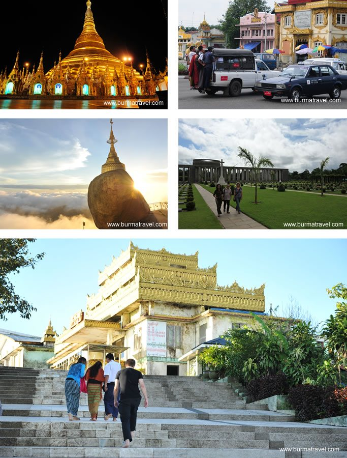 Photo-Best-Of-Yangon
