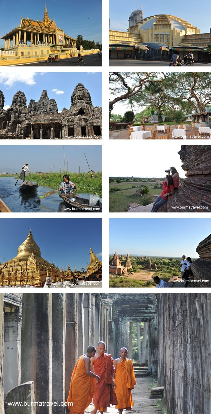 Photo-Myanmar-Cambodia-Highlights