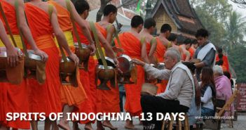 Spirits-of-Indochina-photo1