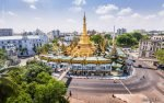 Myanmar itinerary 6 days