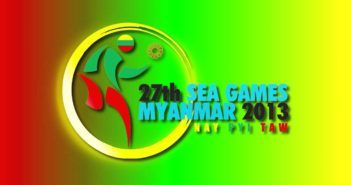 Myanmar-SEA-Games-2013