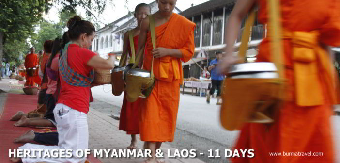 Heritages-Of-Myanmar-Laos-1
