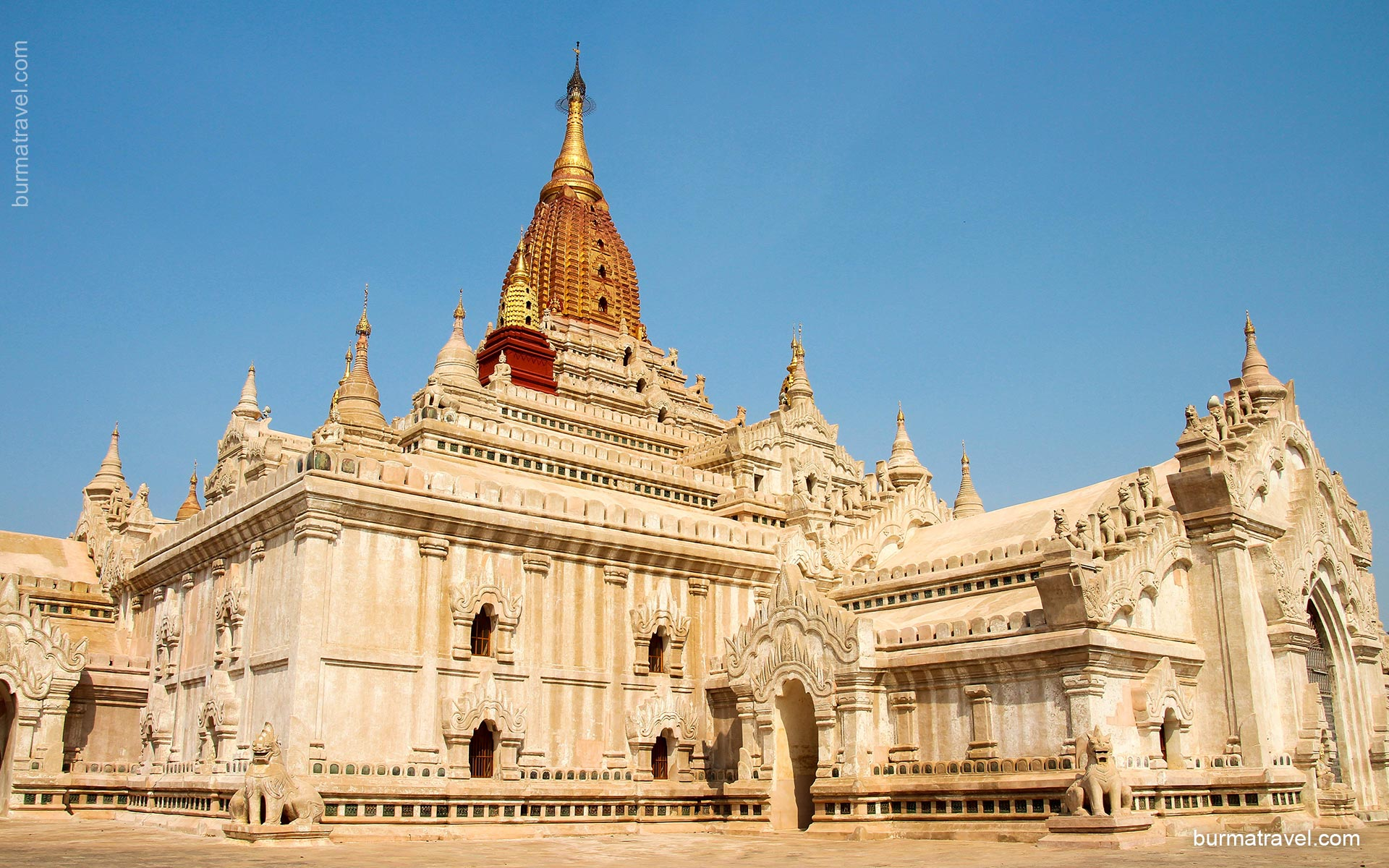 bagan-the-ancient-land-of-southeast-asia-2