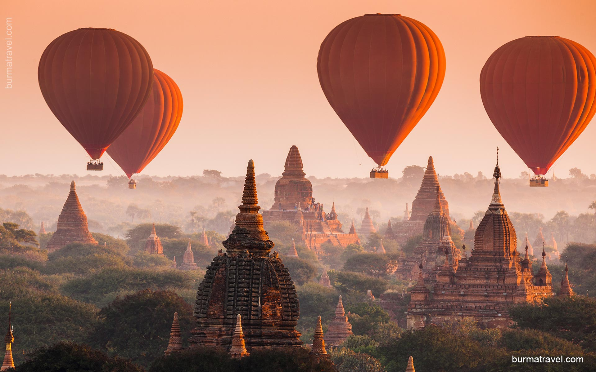 bagan-the-ancient-land-of-southeast-asia-1