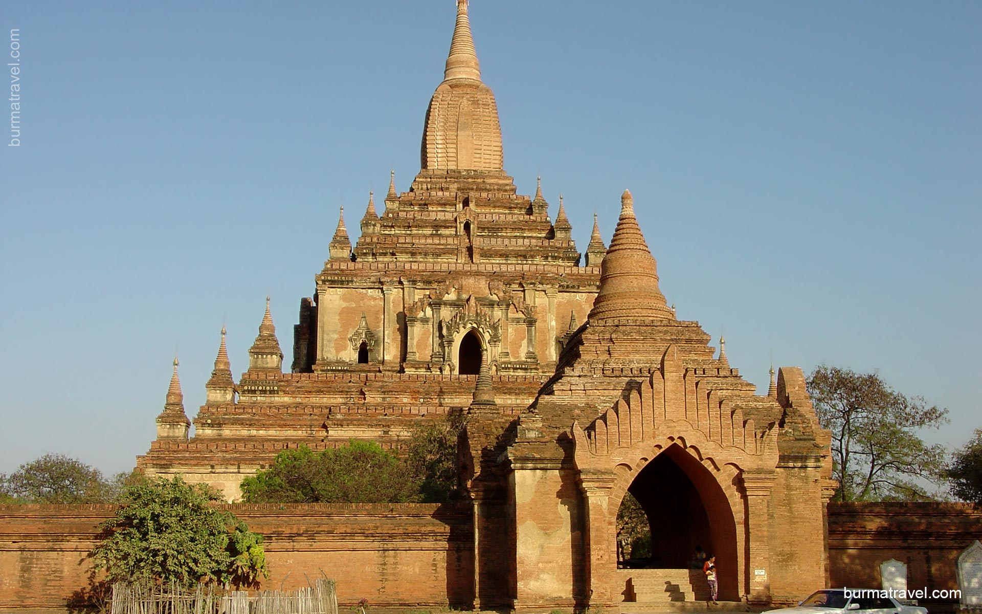 bagan-the-ancient-land-of-southeast-asia-6