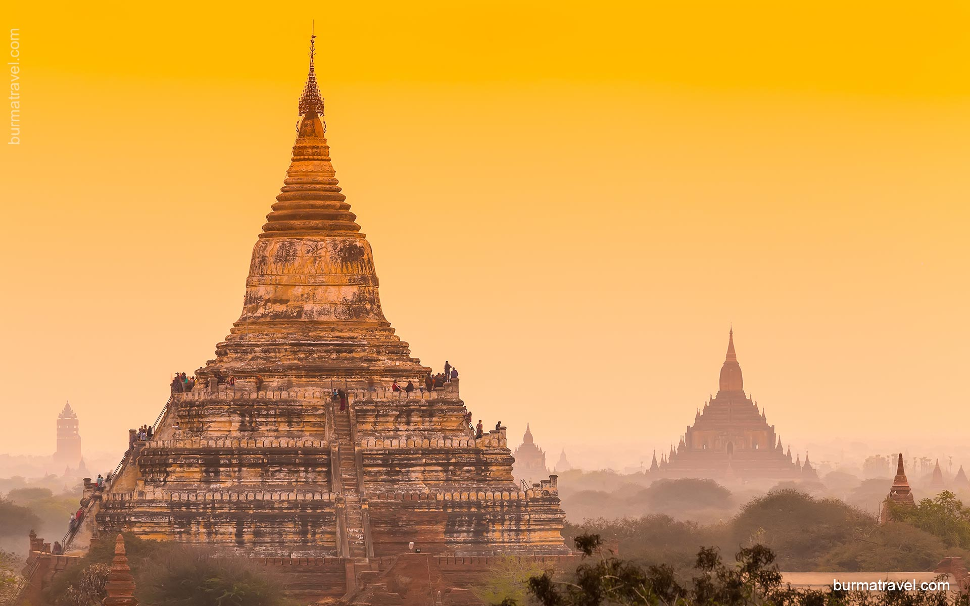 bagan-the-ancient-land-of-southeast-asia-4
